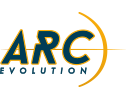 Logo Arc Evolution